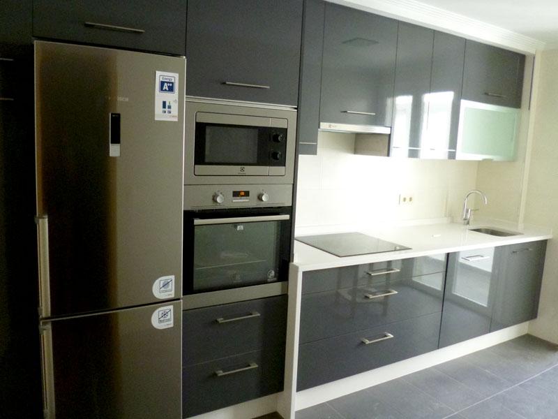 Reforma Baño Ourense:Foncaldiz – Cocinas, baños, reformas en Ourense